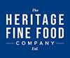 Heritage Fine Foods