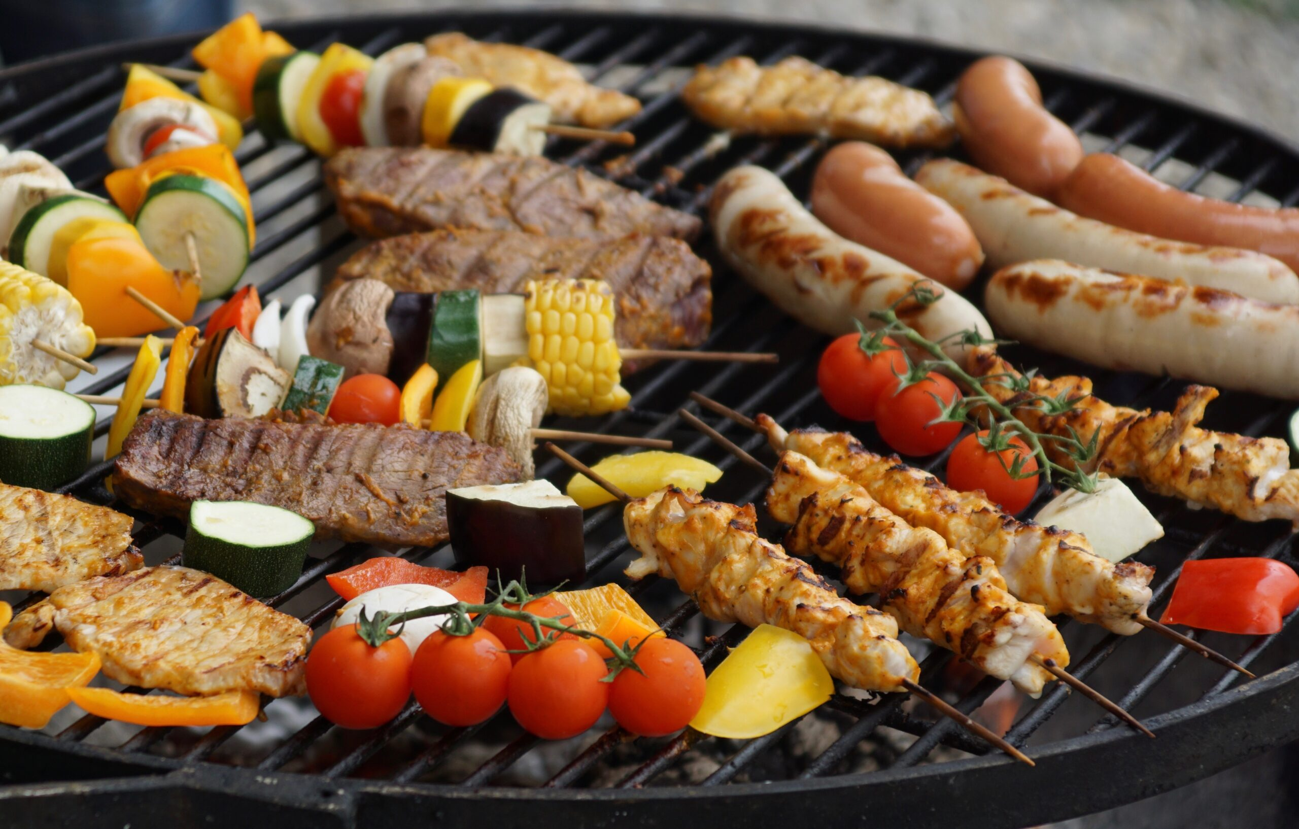 barbecue-bbq-beef-charcoal