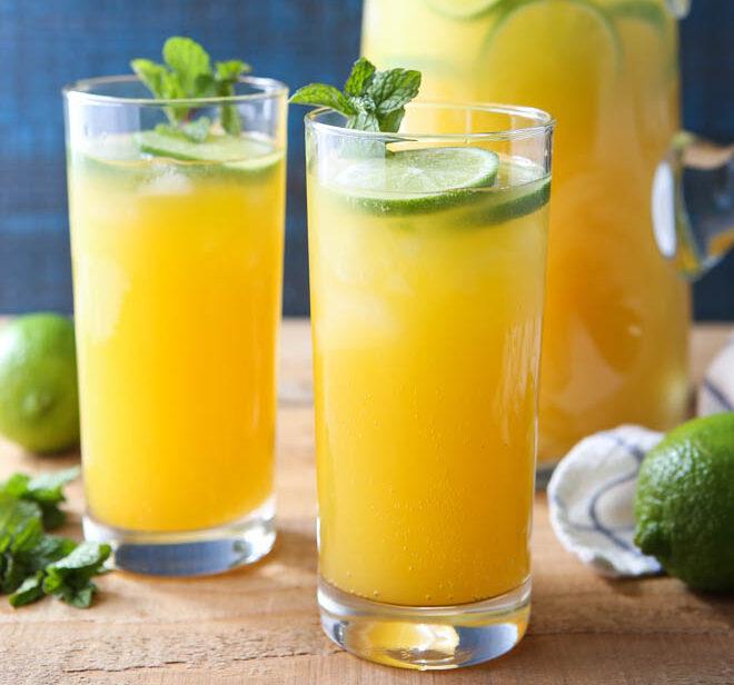mango-pineapple-punch-3