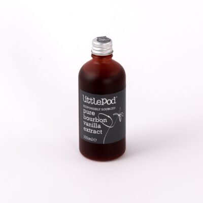 LittlePod-bourbon-vanilla-extract-scaled