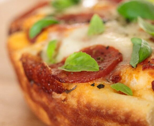 Easy-Deep-Dish-Pepperoni-Pizza-8