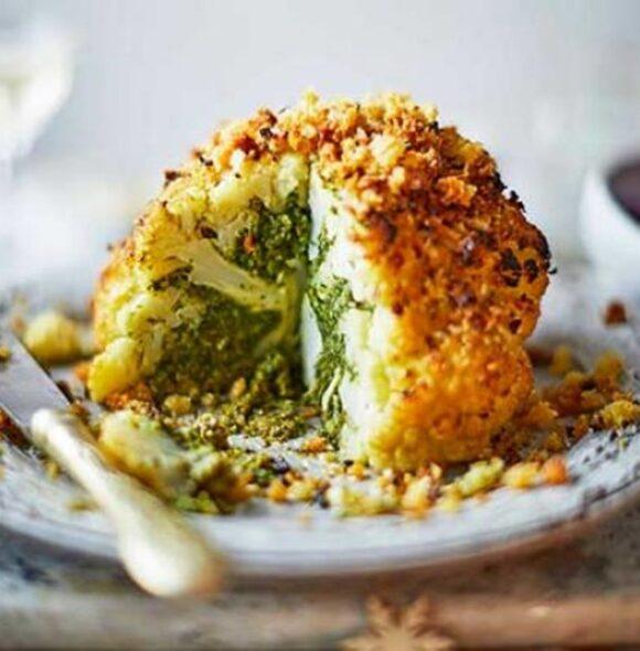roasted-cauliflower-5710993