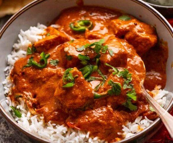 Goan-Fish-Curry