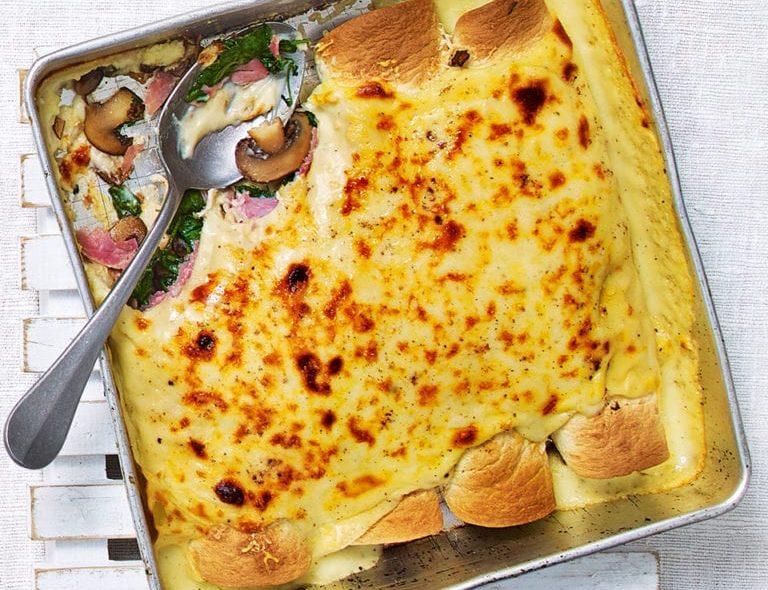cheesy-pancakes