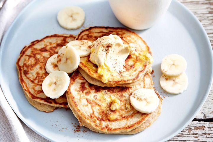 3-ingredient-banana-pancakes