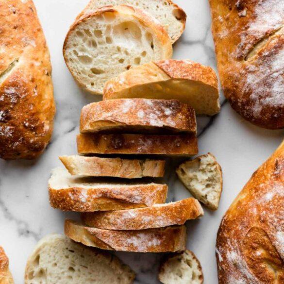 homemade-artisan-french-bread-600x900