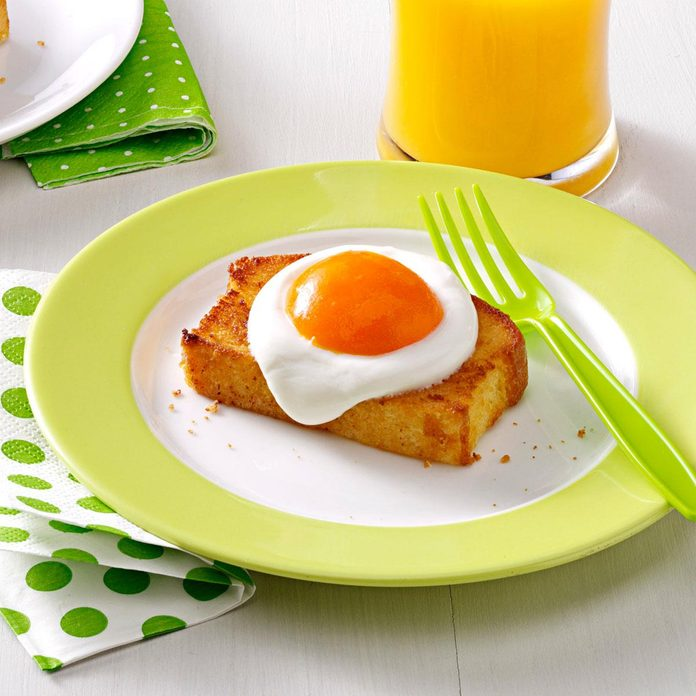 Sunny-Side-Up-Dessert
