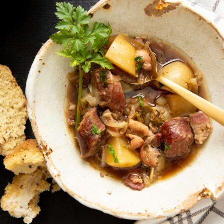 bowl-dublin-coddle-parsley