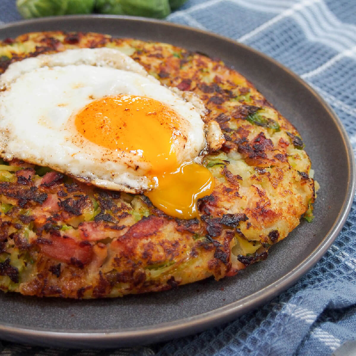 bubble-and-squeak-egg