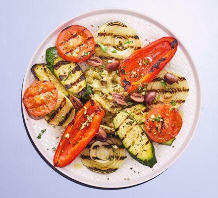 griddled-vegetables-with-melting-aubergines
