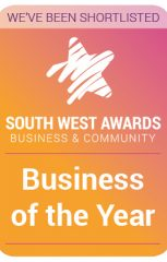 SW Shortlisted_Business_edited