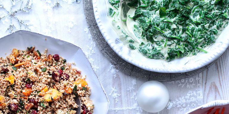 couscous-coleslaw