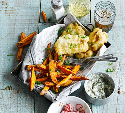 asian-style-fish-chips