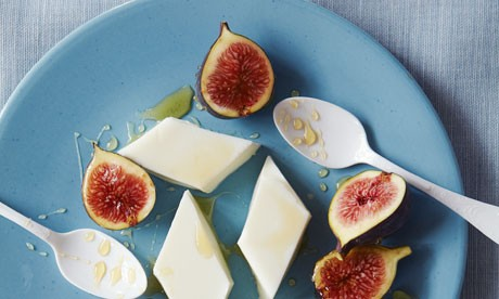 milk-jelly-and-figs