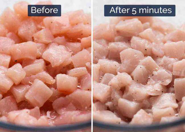 Before-and-after-ceviche