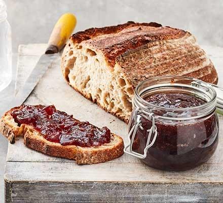 easy-cherry-jam