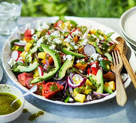 epic-summer-salad