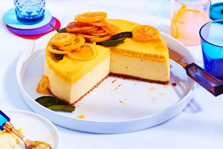 gin-and-tonic-cheesecake