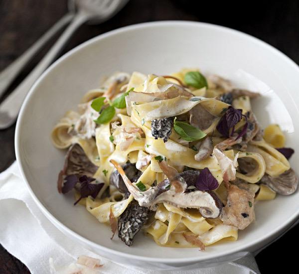mushroom-pasta-dashi