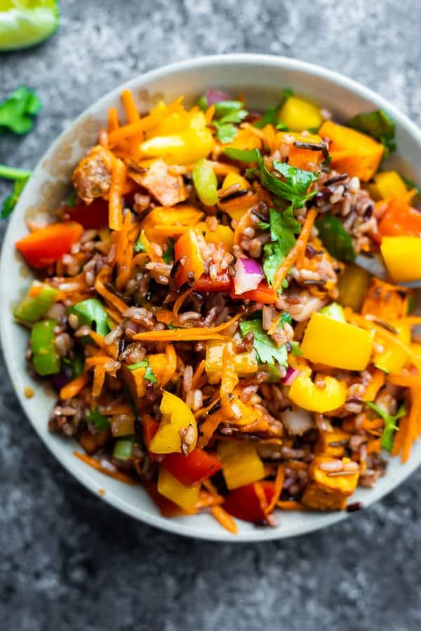 sweet-potato-wild-rice-salad
