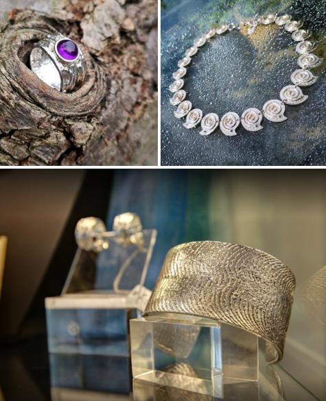 Helens jewellery