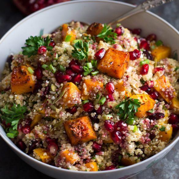 Roasted-Butternut-Squash-Quinoa-Salad