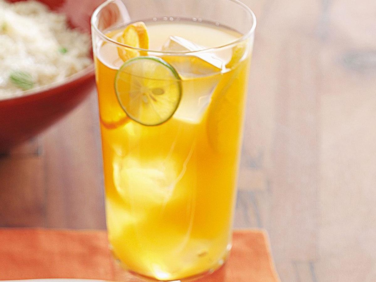 Sweet-Citrus-Iced-Tea