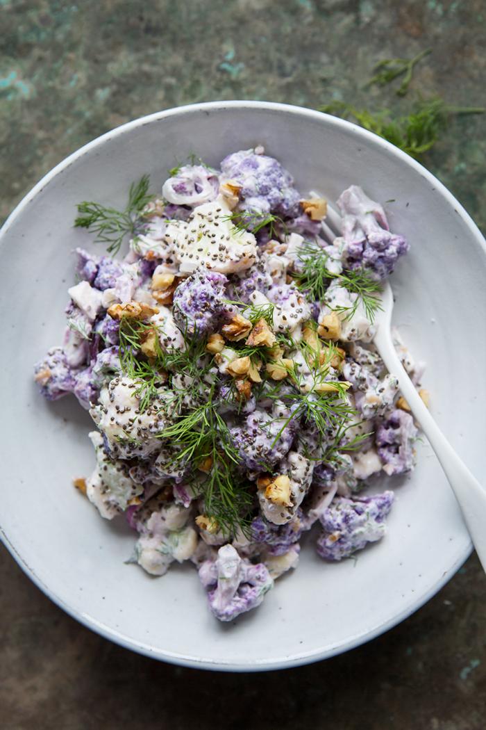 purple_cauliflower_salad