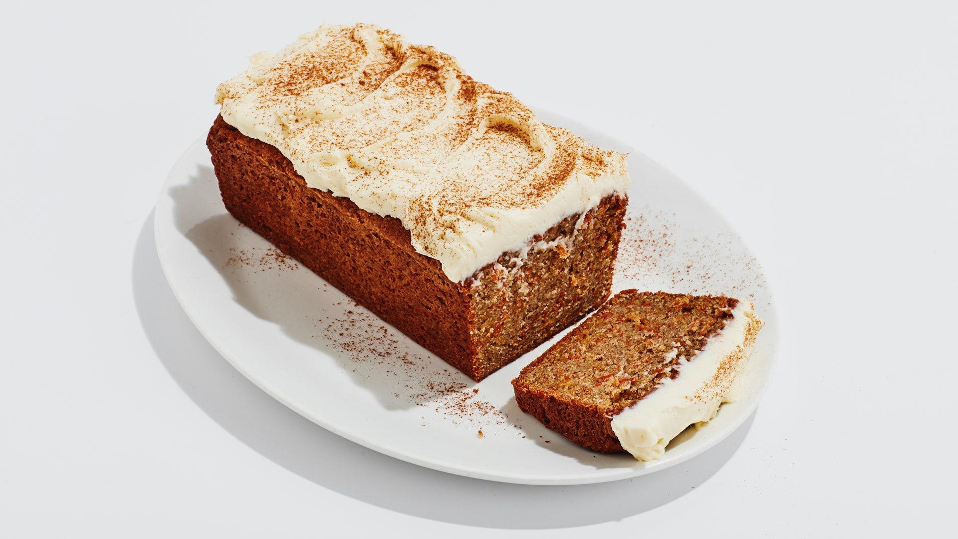 Basically-Carrot-Cake