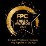 FPC Fresh Awards 2021