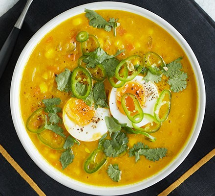 curried-sweetcorn-soup