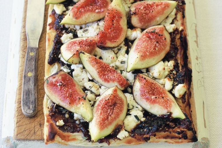 fig-and-goats-cheese-tranche