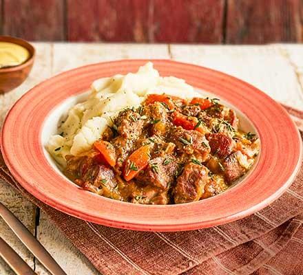 slow-cook-pork-casserole