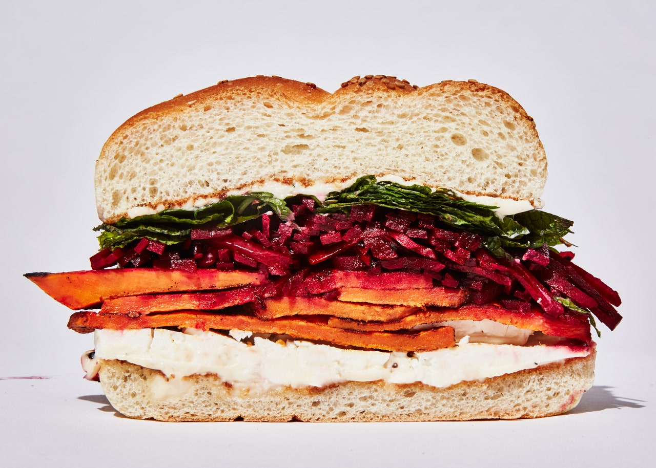 spiced-sweet-potato-sandwich-with-feta