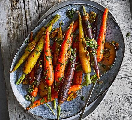 stir-fried-cumin-carrots