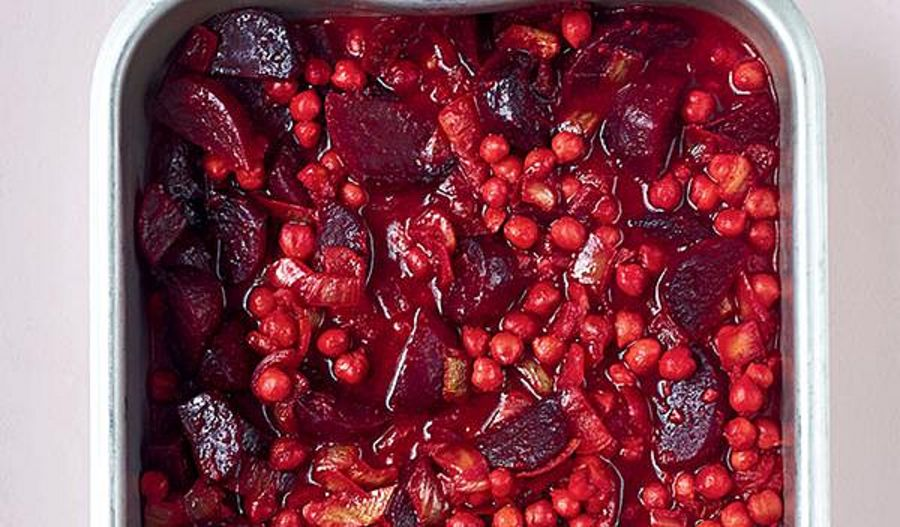 beetroot-coconut-curry