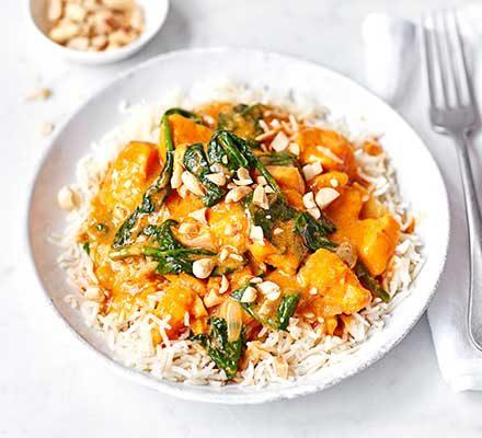 satay-sweet-potato-curry-